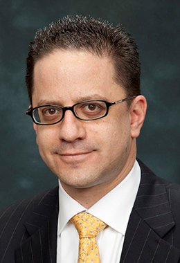 Robert J Ward, MD