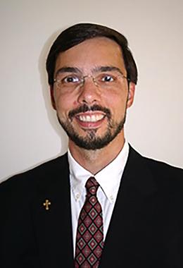 Alex Boutselis, M.D.