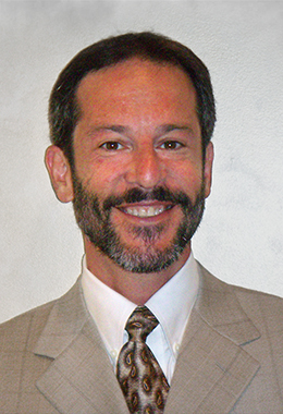 Michael Rothman, M.D.